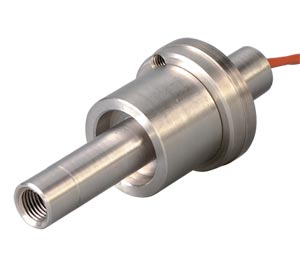 Rugged Infrared Non-Contact Temperature Sensor | OS36-3-K-1200F