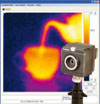 Fixed Mount Infrared cameras