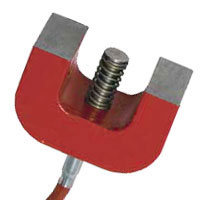 Magnetmonterede RTD-sensorer | PRMAG Series