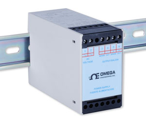 Load Cell Excitation   FAR-1