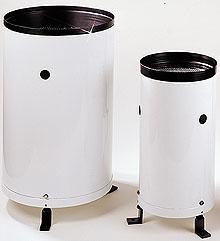 Tipping Bucket Rain Gauges & Electric Rain Snow Gauge | RG-2500 Series