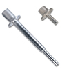 S Series Sanitary Thermowells