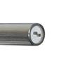 Mineralisoleret termokoblerkabel med lav drift til høje temp