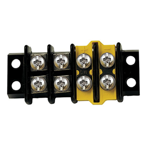 Thermocouple terminal blocks | BSJ, SL and TL Series