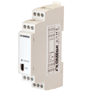Intelligent signalbetinger  | TXDIN1600T