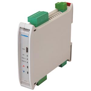 Temperatursignalindlæringsenhed  | TXDIN1700