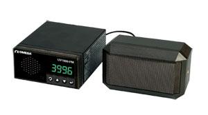   UV1000-PM