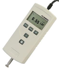 Digital Force Gauge: Measuring Device | DFG21 Series
