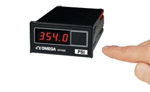 Digital Panel Meter | DP460