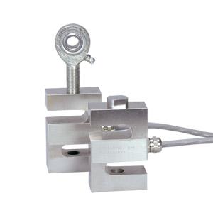 Célula de Carga do Tipo S | Séries LC101/LCM101 e LC111/LCM111