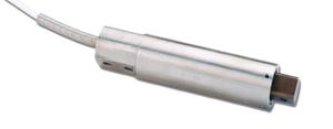 Low Range Beam Load Cells | LCM601 Series