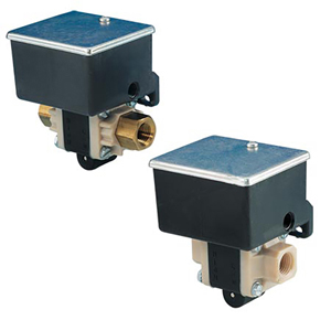 Economical Differential Pressure Switches/Alarms | PSW-180