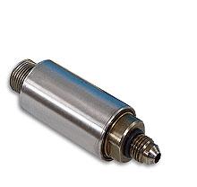 Thin Film Cryogenic Pressure Transducer | PX1005
