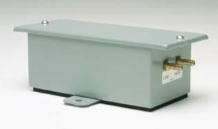 Transmissor de Pressão Diferencial com Intervalos Selecionáveis em Campo | Série PX274/277