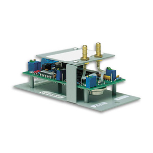 OEM Style Differential Pressure Transmitter with Field Selectable Ranges | PX275