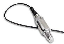 High Pressure Flush Diaphragm Transmitter | PX44-I