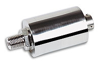 High Accuracy Full Bridge Output Pressure Transducer | PX931