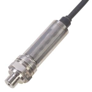Transdutores de Pressão Métricos de Alta Precisão | Série PXM409
