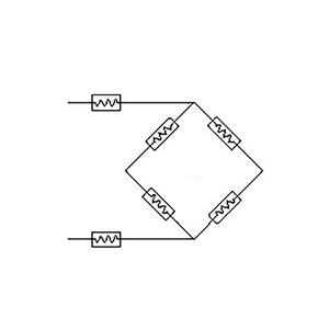 Cabos de Resistência para Compensação de Temperatura e Balanço Zero. | Resistance Wire