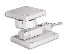 Módulos de Pesagem AutoajustáveisCélula de Carga LC501 Incluída | TWA5/TWAM5TWA6/TWAM6