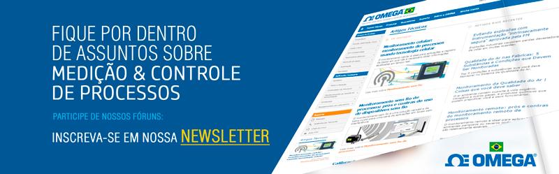 Newsletter - Artigos Técnicos