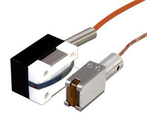 Sondas Termopares Magnéticas | Séries 88401/88402