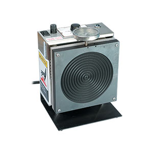 Economical Hot Plate Blackbody Calibration Source | BB-2A