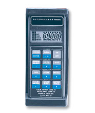 Calibrador de Temperatura | Série CL20
