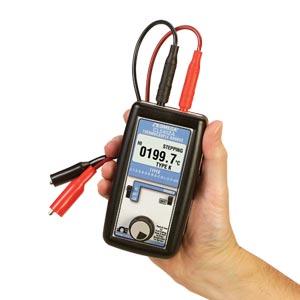 Thermocouple Simulator | CL540ZA