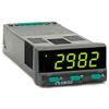Controladores de Temperatura/Processo com Sintonia Automátic