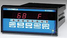 Mulitple Input Controller | CN1504 & CN1507 Series