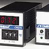 CN350, CN360, & CN370 Series