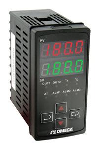 Temperature Controller | CN7600 Series