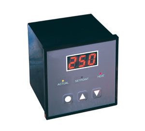 Limit Controller | CN8100 Series