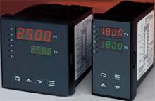 Universal Input Temperature Controller | CN8240 and CN8260 Series