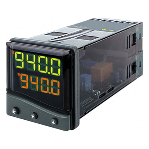 Autotune Temperature Controller With Communications | CN9300, CN9400, CN9500 and CN9600 Series