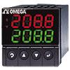 Controladores PID i-Series de Temperatura, Processo e Deform
