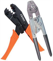 Crimping Tools | Crimping Tools