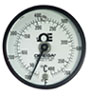 All Bi-Metal Stem Thermometers, (DialTemp) Pricing Information