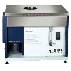 Temperature Calibrator | FFB-8 Series