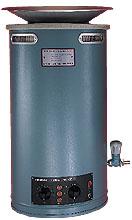 Fluidized Sand Bath Calibrators, Models, FSB-1, FSB-2, FSB-3, FSB-4 | FSB Series