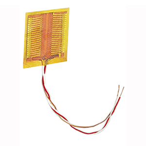Sensores de Fluxo de Calor de Película Fina | Série HFS