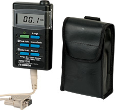 Gauss Meter | HHG1392