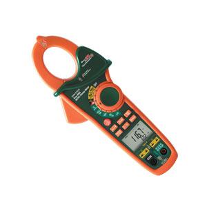 Clamp Meter 400 A   HHM-EX623