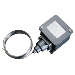 Thermostats  | HT-111 & HT-113 Series
