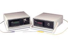 Indicador para Bancada com Um ou Dez Canais e Saídas e Comunicações Opcionais | Série MDS41