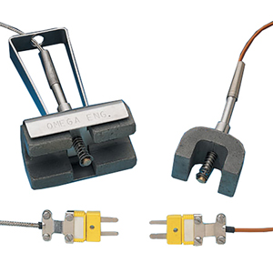 Magnet Mount Thermocouples | MP1 and MP2