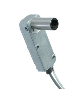 Infrared Temperature Sensor | OS35 Series