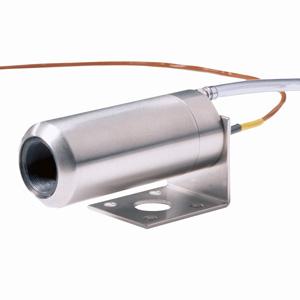 Precision IR Thermocouples  | OS36-10-K Series