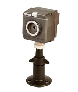 Thermal Imager | OSXL-101